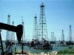 Нефтяная биржа в Иране предвестник проблем для Нью-Йорка и Лондона?