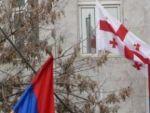 Армяне Грузии – жертвы ложного треугольника?