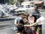 В Армении сегодня празднуется Вардавар