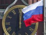 ЗАЯВЛЕНИЕ СЪЕЗДА ПРЕДСТАВИТЕЛЕЙ ЗАПАДНЫХ АРМЯН РОССИИ