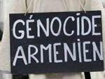 Парламентская ассамблея Православия приняла резолюцию, осуждающую Геноцид христиан в Османской Турции