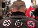 Датские неонацисты проходили боевую подготовку в России: иранский телеканал
