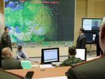 Медведев грозить миру показать «Воронеж»