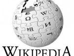 Правительство Армении возмет Wikipedia под контрол