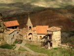 Грузинский эксперт: Азербайджан нагло присваивает памятники