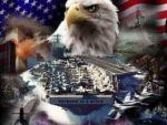 «Киты» американской оборонки занялись подготовкой к информационным войнам