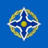 Страны ОДКБ выступают за усиление контроля над обычными вооружениями в Европе