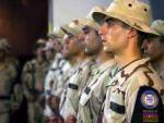 Азербайджанская СМИ: В азербайджанской армии есть оружие, но сила и мощь отсутствуют