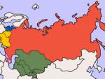 Следующей точкой нестабильности станет постсоветское пространство?
