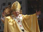 Папа Римский примет президента Армении