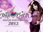 Представит ли Сирушо Армению на «Евровидении 2012» в Баку?