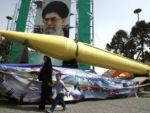 Иран способен создать ядерное оружие — глава разведки США