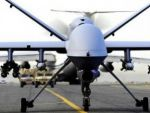 Израиль передал России коды беспилотных аппаратов, поставляемых Грузии