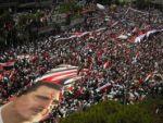 The Independent: Сирия привыкла к пращам и стрелам врагов и друзей