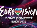 Российский сайт: Недостроенный концертный зал, политические скандалы и стрельба сопровождают конкурс «Евровидение» в Баку