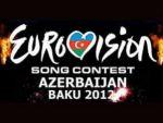 «Азадлыг»: «Евровидение-2012» в Баку на грани срыва