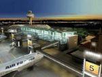 Сотрудники аэропорта «Звартноц» украли у пассажирки ноутбук