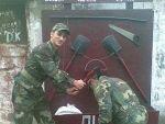 С начала года в Азербайджане погибло 18 военных