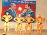 Зачем Азербайджану атомная станция?