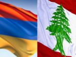 Президент Армении осенью посетит Ливан