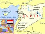 Революция в Сирии закончилась — Дамаск