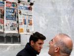 Греки остались без Пасхи из-за кризиса