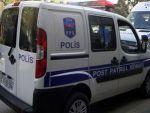Жестокое убийство в Баку: молодому человеку отрезали голову