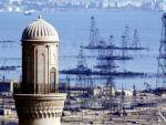 Азербайджанский Джамаат сотрудничает с Имарата Кавказ