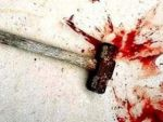 Узбек убил узбека кувалдой после распития спиртных напитков