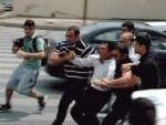 Euronews: Баку поёт и протестует