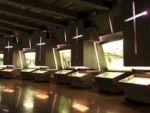 Группа из 44 израильтянок задалась целью раскрыть для себя Армению и Нагорный Карабах