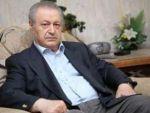 Через десять лет изгнания первый президент Азербайджана возвращается в Баку