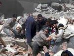 Азербайджан подтверждает опасность землетрясения в Баку и других районах страны