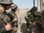 Возобновление боевых действий в Карабахе маловероятно