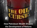 Власти Азербайджана нашли уникальный способ сокрытия нефтяных доходов от населения