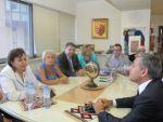 Вице-мэр Марселя расширил географию мест отдыха: в этом году он посетит и Нагорно-Карабахскую Республику