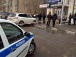 Армянского предпринимателя убили из-за сходства с грузинским генералом?
