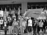 Армяне США проведут демонстрацию против освобождения азербайджанца-убийцы перед посольством Венгрии в Вашингтоне