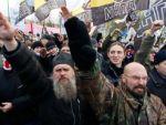 В центральной России экстремистов гораздо больше, чем на Кавказе, национализм в стране процветает…
