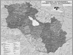Сегодня в Армении и в Арцахе отмечают День карты