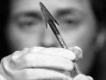 В Москве найден труп азербайджанца с метровой стрелой в спине