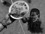 По данным ООН, в Азербайджане голодают 500 тыс. человек