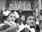 Сегодня в Армении отмечается День знаний, письменности и литературы