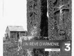 Первый просмотр фильма «Я грезил об Армении» в Марселе