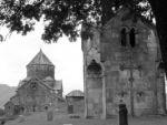 Армения имеет большие преимущества в культуре, красоте села и национального колорита