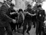 Когда в бой идут азербайджанские клоуны