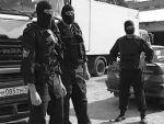 Азербайджанских ваххабитов-наркоторговцев взяли в подмосковье