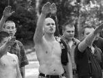 В Пермском крае вынесли приговор банде скинхедов