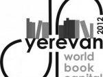 500-летие армянского книгопечатания отмечается также в научных центрах России