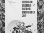 Состоялся культурный диалог между Индонезией и Арменией